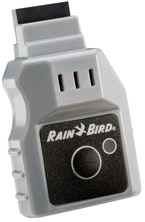 lnk wifi module rain bird lnk wifi module rain bird